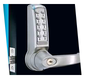 Affordable Locksmith Services Harrington Pk, NJ 201-762-6433